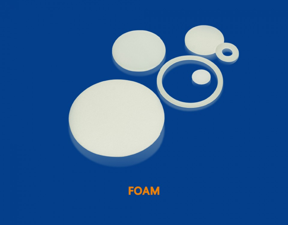 FOAM2-proof-cap_c-1-W