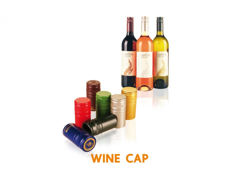 WINE CAP-proof-cap_c-1-W-Recovered
